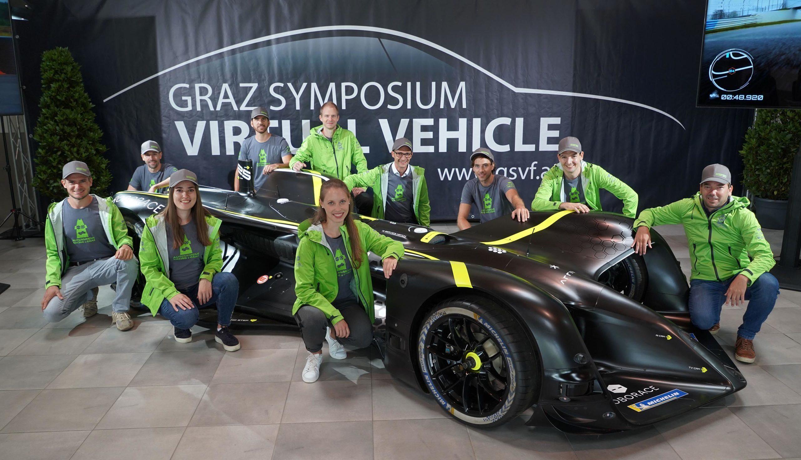 20200901_GSVF_DSC00480_Roborace-Car_Autonomous-Racing-Team-Graz-ARG-3000