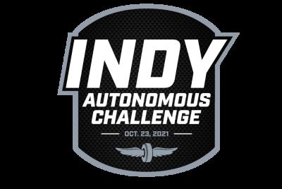 Logo Indy Autonomous Challenge