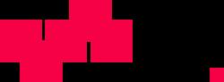 TUGraz_Logo