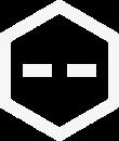 Logo Roborace